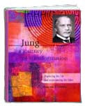 JUNG: JOURNEY OF TRANSFORMATION || کتاب مسیر انتقال - Iroonibazaar