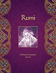 RUMI JOURNAL || ژورنال رومی - Iroonibazaar