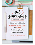 Dot Journaling: A Practical Guide - 11:11 Supply