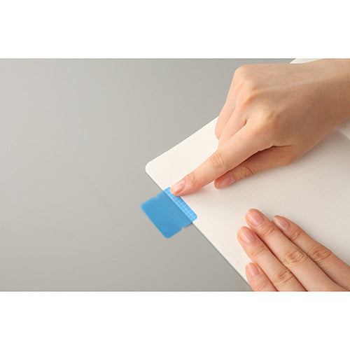 Removable Index Tabs - 11:11 Supply