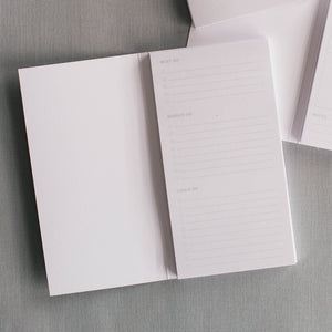 Task Adhesive Notes for Prioritization - 11:11 Supply