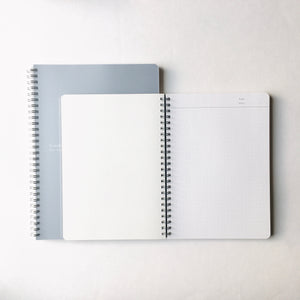 FOB COOP Dot Notebook - 11:11 Supply