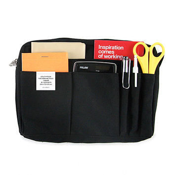 Utility Organizing Pouch - 11:11 Supply