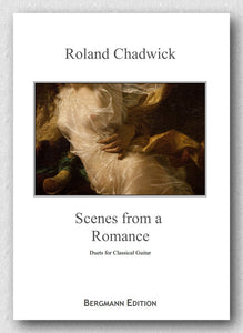 Chadwick, Scenes from a Romance