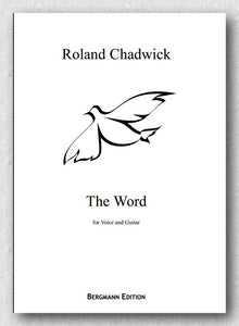 Chadwick, The Word