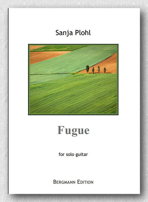 Sanja Plohl, Fugue
