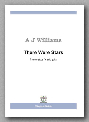 Williams, There Were Stars