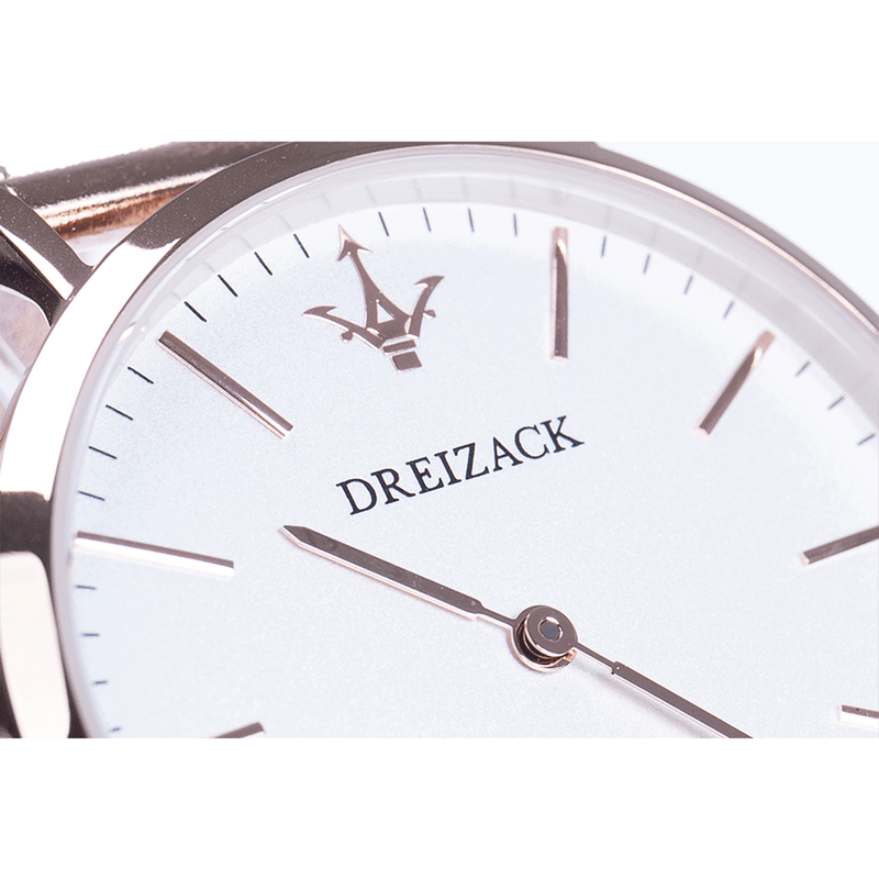 PARIS CLASSIC - Dreizack Jewelry