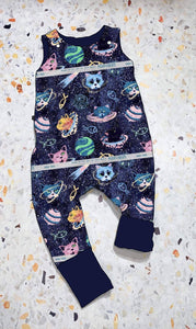 Galaxy Cats PREORDER LONG TURNAROUND