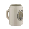 Gothenburg Crest Beer Stein