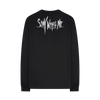 Stay With Me Longsleeve