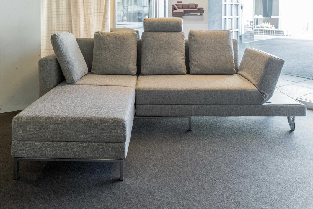 Brühl Sofa Four Two