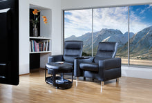 Laden Sie das Bild in den Galerie-Viewer, Stressless Sofa Wave