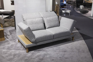 Brühl Sofa Moule Small