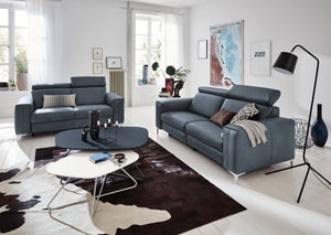 Musterring Sofa MR 1300