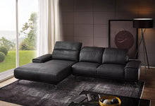 Laden Sie das Bild in den Galerie-Viewer, Musterring Sofa MR 2490
