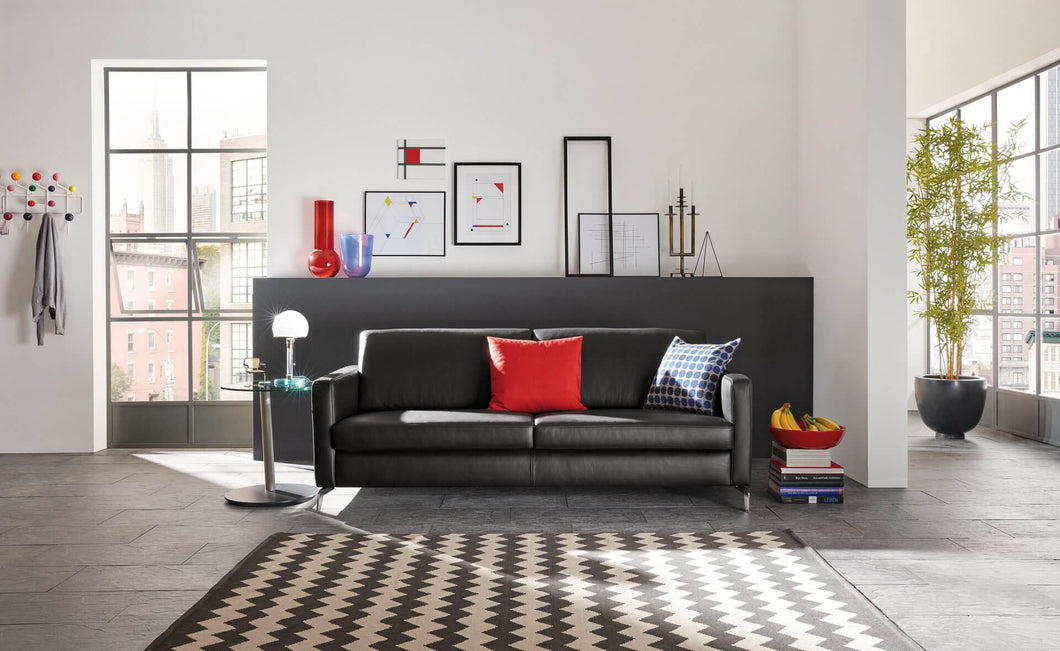 Musterring Sofa MR 2875