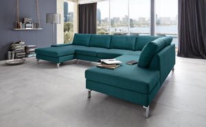 Musterring Sofa MR 4500-2.0