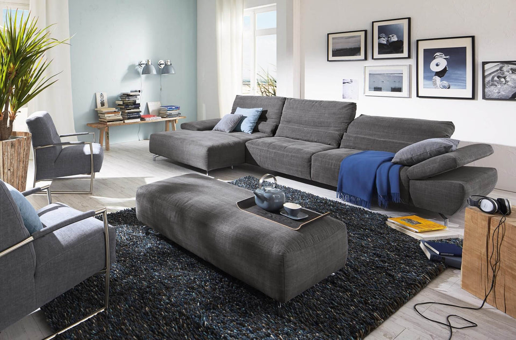 Musterring Sofa MR 6060