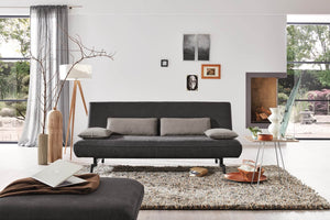 Musterring Sofa MR 880