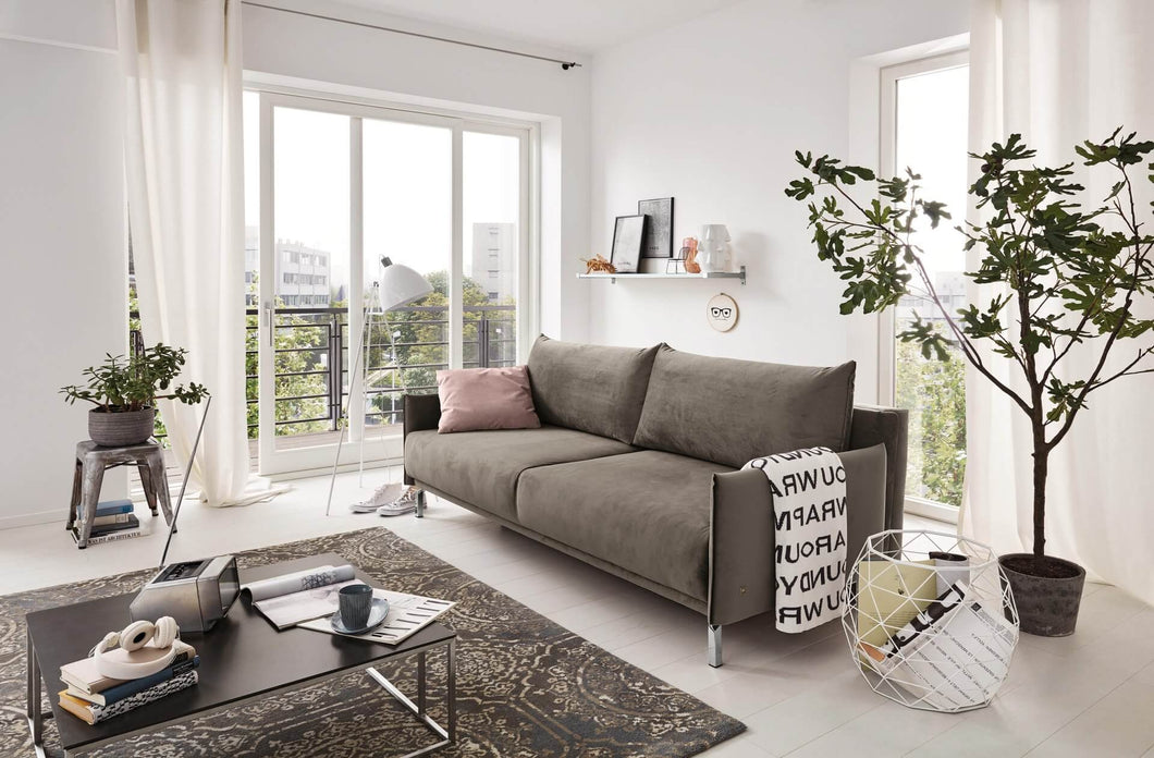 Musterring Sofa MR 890