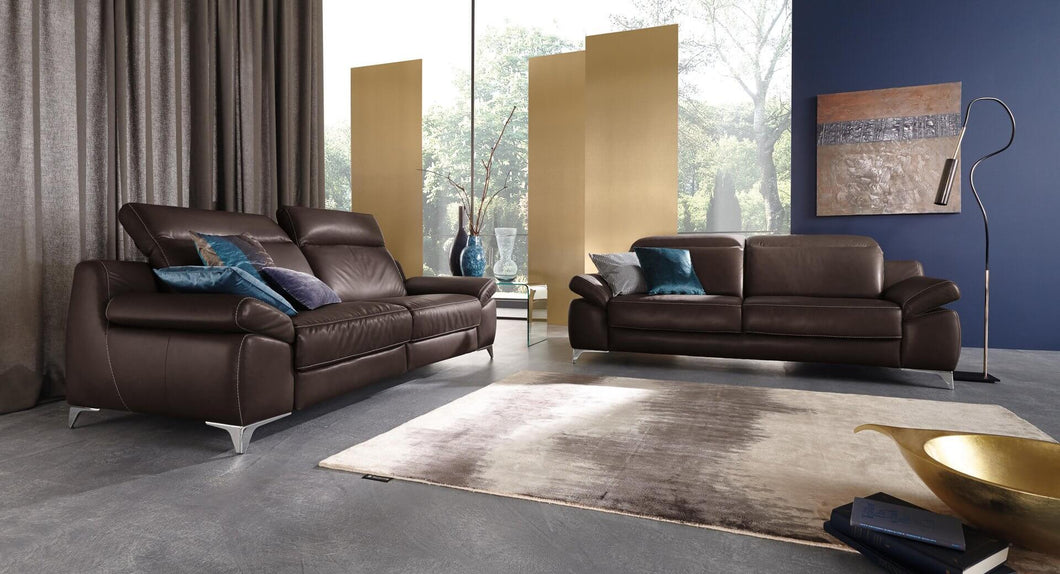 Musterring Sofa MR 9110