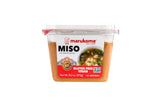 Self Stable 375g Miso paste - 1 piece