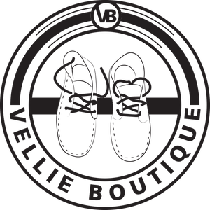 Vellie Boutique