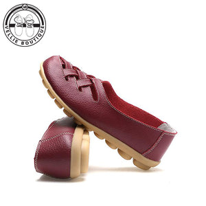 Cygnini (Wine Red) - Vellie Boutique