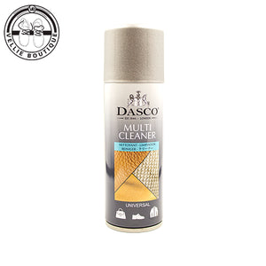 Dasco Multi Cleaner 200ml - Vellie Boutique