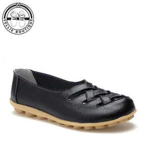 Cygnini (Black) - Vellie Boutique