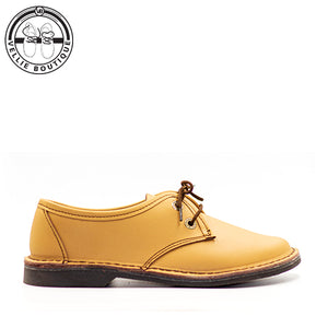 20R Kudu Strassberger - Vellie Boutique