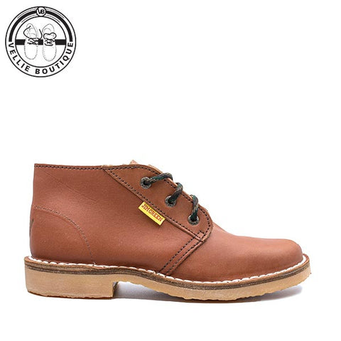 A-Jim Green - V1 TAN - Vellie Boutique