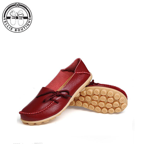Z-Tulip (Wine Red) sizes 3 ½ and 9 clearance sale - Vellie Boutique