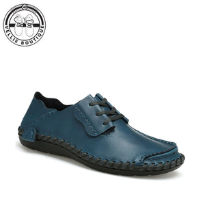 Wys Jou Staal (Blue) size 7 and 11 - Vellie Boutique