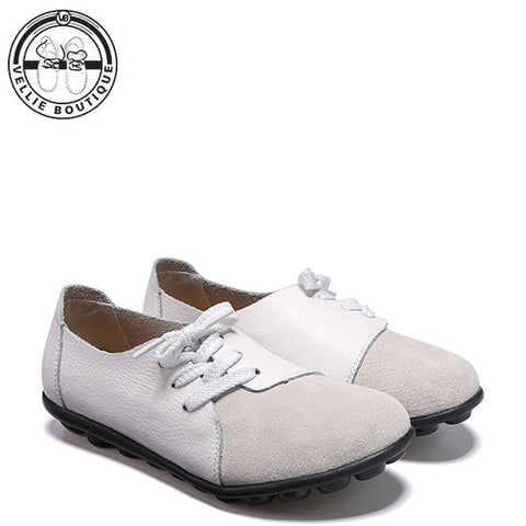 Z-Trapsoetjies (White) sizes 3,3½,5,5½,8,9 and 9½ Clearance sale - Vellie Boutique