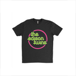 Edison Twins T-Shirt: Unisex T-Shirt - Multiple Sizes - 1980s TV Show, CBC