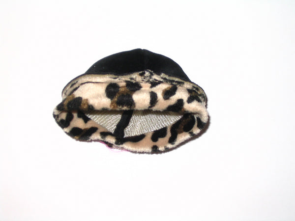 Groovy Girls- Fur Hat