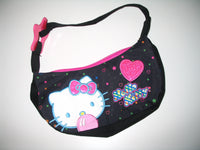 Hello Kitty: Bubblegum Purse (2011 - Sanrio)