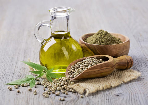 Know About the Benefits of Cannabis Oil Capsules – Cannabis Oils Online