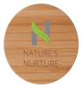 Nature's Nurture | Full Spectrum CBD Oils, Creams, Balms