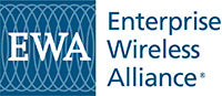 Member Enterprise Wireless Alliance