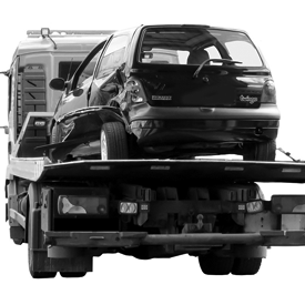 Push To Talk For Towing Companies