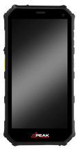 Cyrus CS-24 Mobile Phone