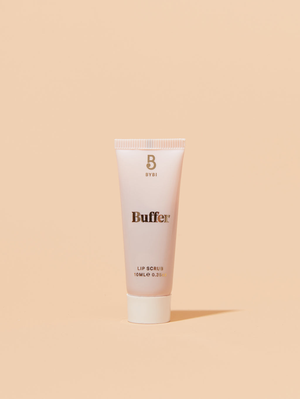 Lip Plumper by BYBI Beauty #7