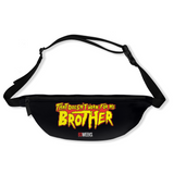 Doesn't Work For Me Brother Fanny Pack