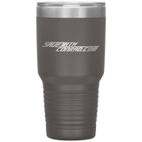 SAVE WITH CONRAD Tumbler