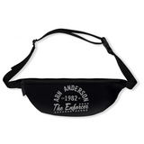 The Enforcer Fanny Pack