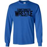 STWW Long Sleeve T-Shirt