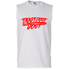 Doot Doot Doot Sleeveless T-Shirt